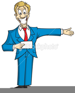 To show clipart freeuse download Game Show Host Clipart | Free Images at Clker.com - vector ... freeuse download