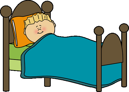 To sleep clipart clip art free library To sleep clipart 3 » Clipart Station clip art free library