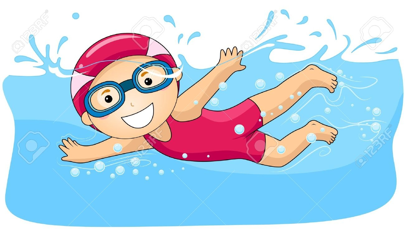 To swim clipart clipart royalty free download Collection of 14 free Swim clipart lap pool aztec clipart ... clipart royalty free download