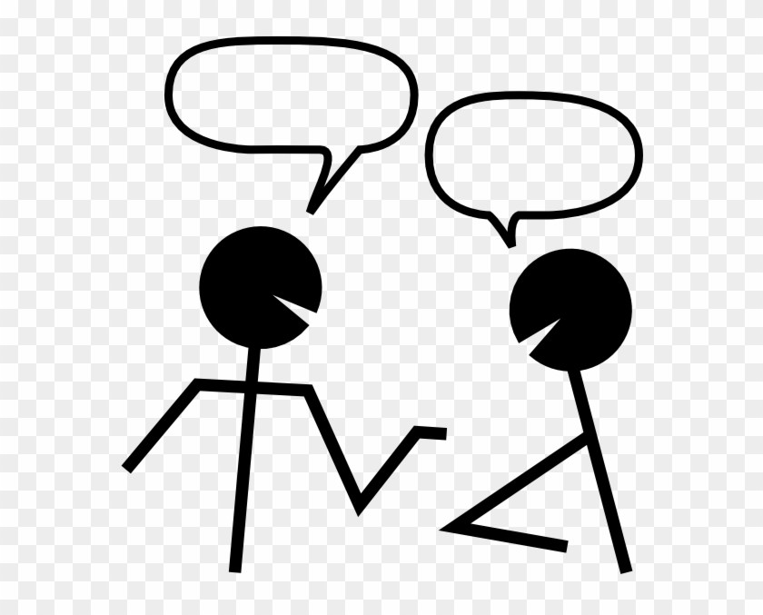 To talk clipart black and white graphic free Talk clipart black and white 1 » Clipart Portal graphic free
