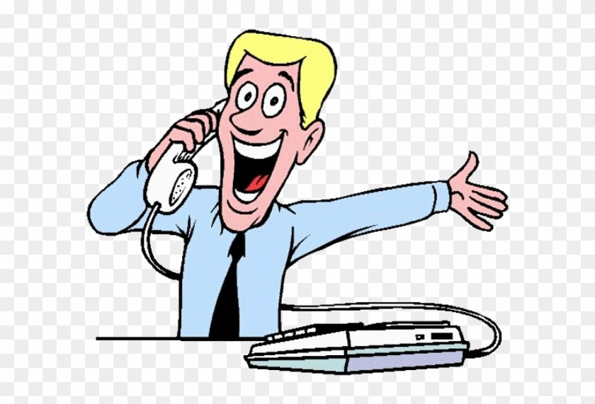 To talk on the phone clipart image library download Talk on the phone clipart 3 » Clipart Portal image library download