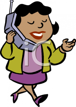 To talk on the phone clipart svg black and white library Talk on the phone clipart 1 » Clipart Portal svg black and white library