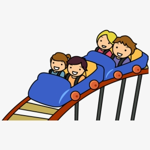 To use clipart banner library Roller Coaster Free To Use Clipart - Ride A Roller Coaster ... banner library