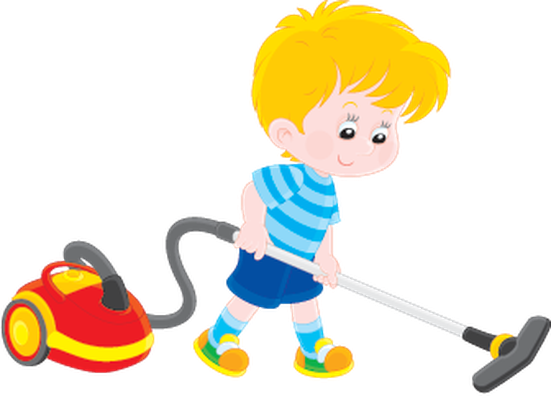 To vaccum clipart picture freeuse Image result for clip art vacuum | Chores etc | Fictional ... picture freeuse