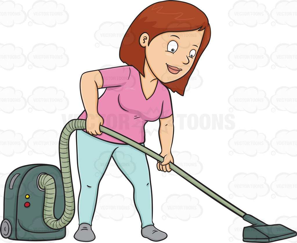 To vaccum clipart vector library library Cartoon Vacuum Cleaner Clipart | Free download best Cartoon ... vector library library