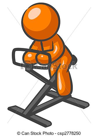 To work out clipart clipart download Work out Clipart and Stock Illustrations. 6,504 Work out vector ... clipart download