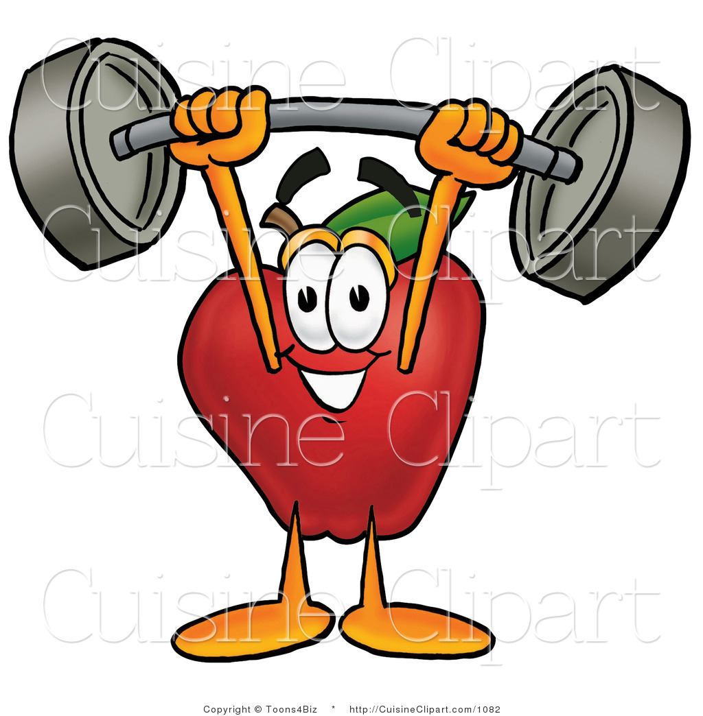 To work out clipart png transparent Royalty Free Work out Stock Cuisine Designs png transparent