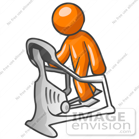 To work out clipart picture royalty free stock Clip Art People Working Out Clipart - Clipart Kid picture royalty free stock