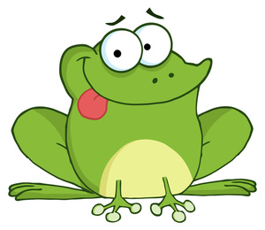 Toas clipart clip transparent download Toad Clipart Image: A cute | Clipart Panda - Free Clipart Images clip transparent download