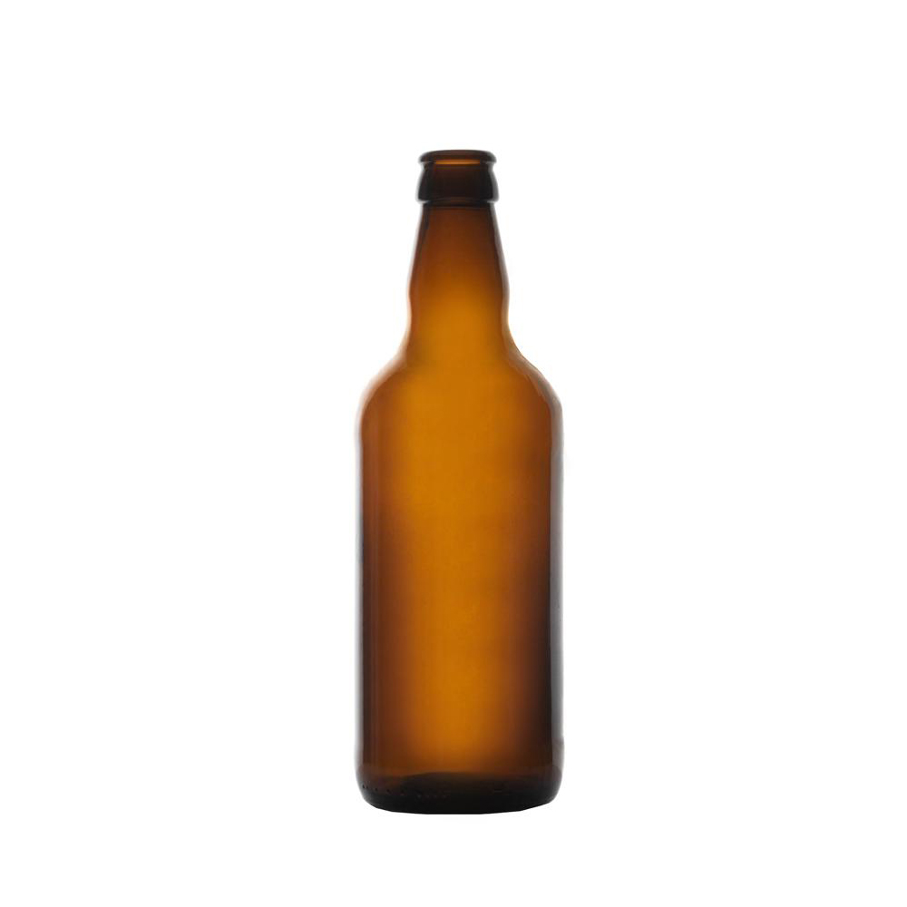 Toast cheers beer bottle bud light image on beach clipart picture transparent library Free Beer Bottle, Download Free Clip Art, Free Clip Art on ... picture transparent library