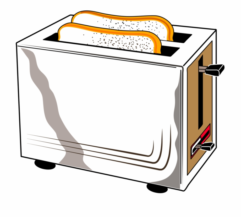 Toaster clipart image royalty free stock Toast Clipart Toaster - Cliparts Images Of Toaster Free PNG ... image royalty free stock