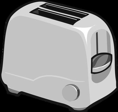 Toaster clipart clip transparent Free Toaster Cliparts, Download Free Clip Art, Free Clip Art ... clip transparent