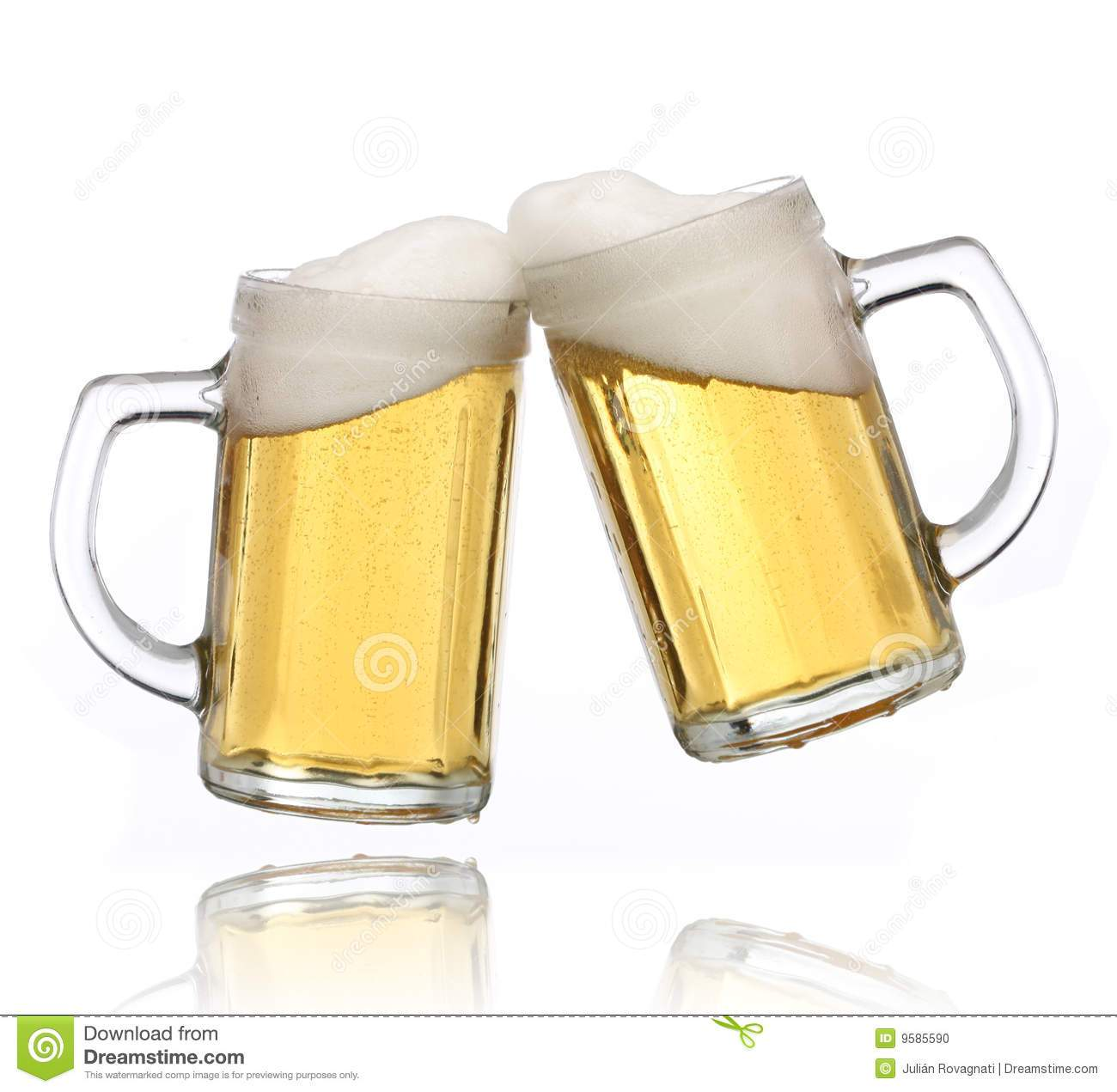 Toasting beer mugs clipart picture freeuse stock Beer toast clipart 4 » Clipart Portal picture freeuse stock