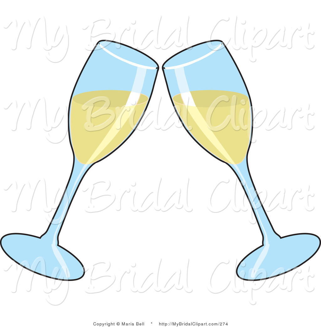 Toasting wine glass free clipart banner free Wine Clipart Free | Free download best Wine Clipart Free on ... banner free
