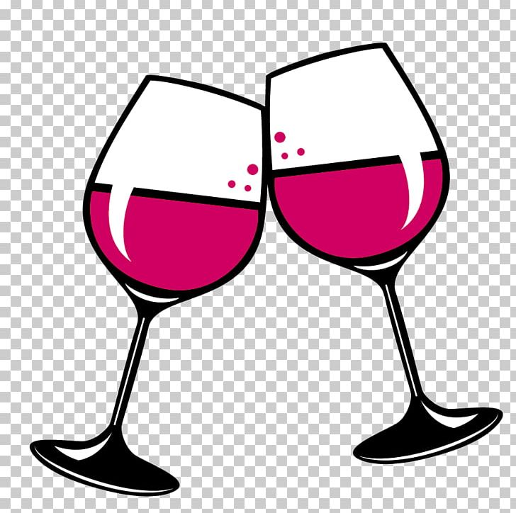 Toasting wine glass free clipart picture royalty free Wine Glass Red Wine White Wine PNG, Clipart, Bottle ... picture royalty free