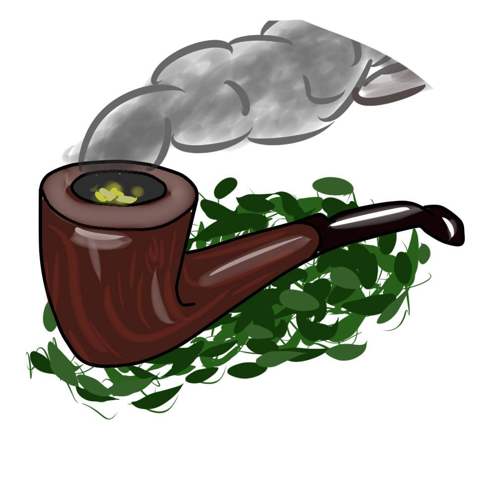 Tob clipart clip art free library 97+ Tobacco Clip Art | ClipartLook clip art free library