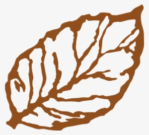 Tobacco leaf clipart png black and white download Tobacco Leaf PNG, Transparent Tobacco Leaf PNG Image Free ... png black and white download