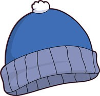 Toboggan hat clipart clip art freeuse library Toboggan hat clipart » Clipart Portal clip art freeuse library