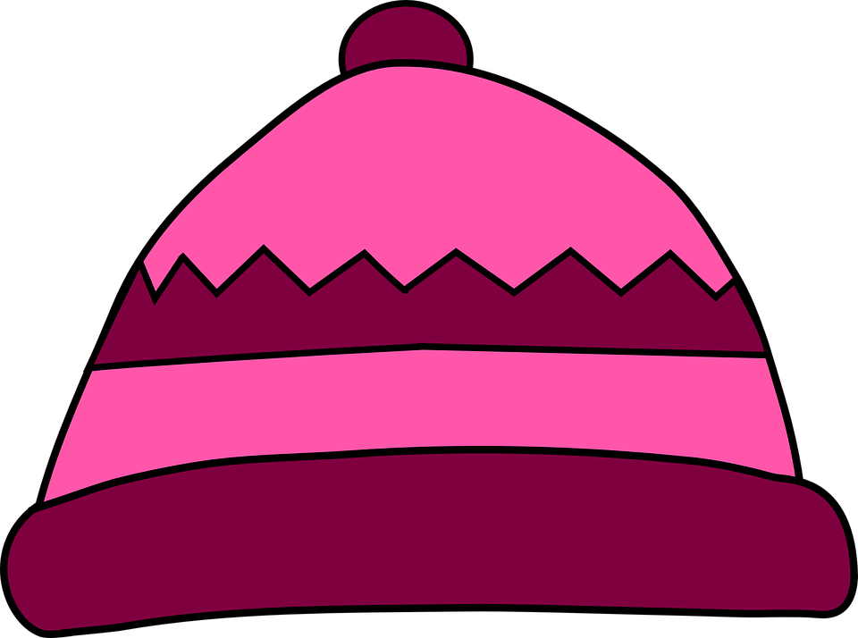Toboggan hat clipart graphic 14 cliparts for free. Download January clipart toboggan and ... graphic