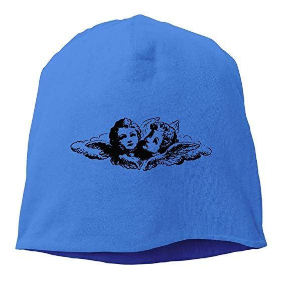 Toboggan hat clipart svg royalty free download Toboggan hat clipart 3 » Clipart Portal svg royalty free download