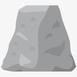 Tock slope clipart no background svg black and white Igneous Rock #817883 - Free Cliparts on ClipartWiki svg black and white