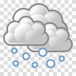 Today s weather forecast clipart snowy vector free Weather map Rain and snow mixed Symbol Hail, heavy snow ... vector free