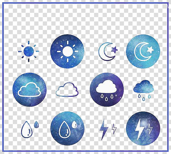 Today s weather forecast clipart snowy image black and white stock Weather forecasting Rain and snow mixed, Weather forecast ... image black and white stock