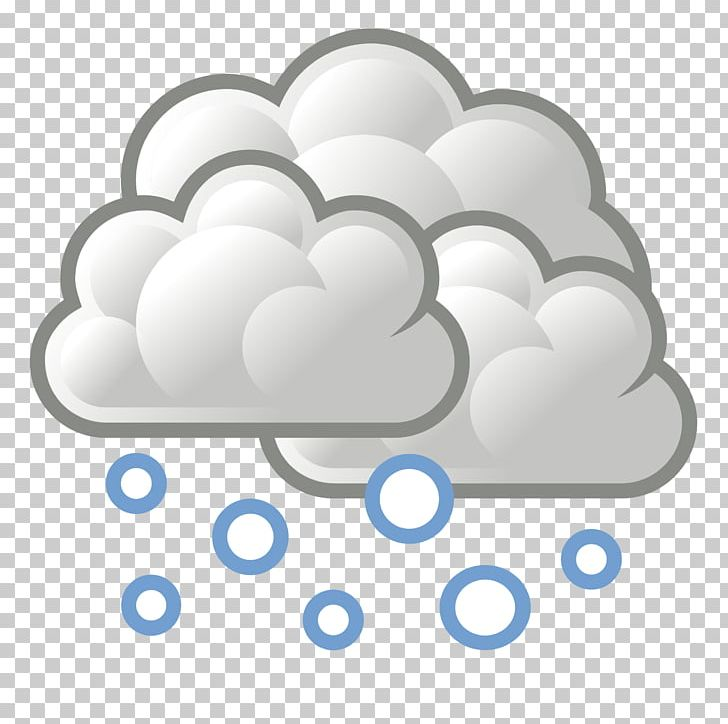 Today s weather forecast clipart snowy royalty free library Weather Forecasting Rain And Snow Mixed Tango Desktop ... royalty free library
