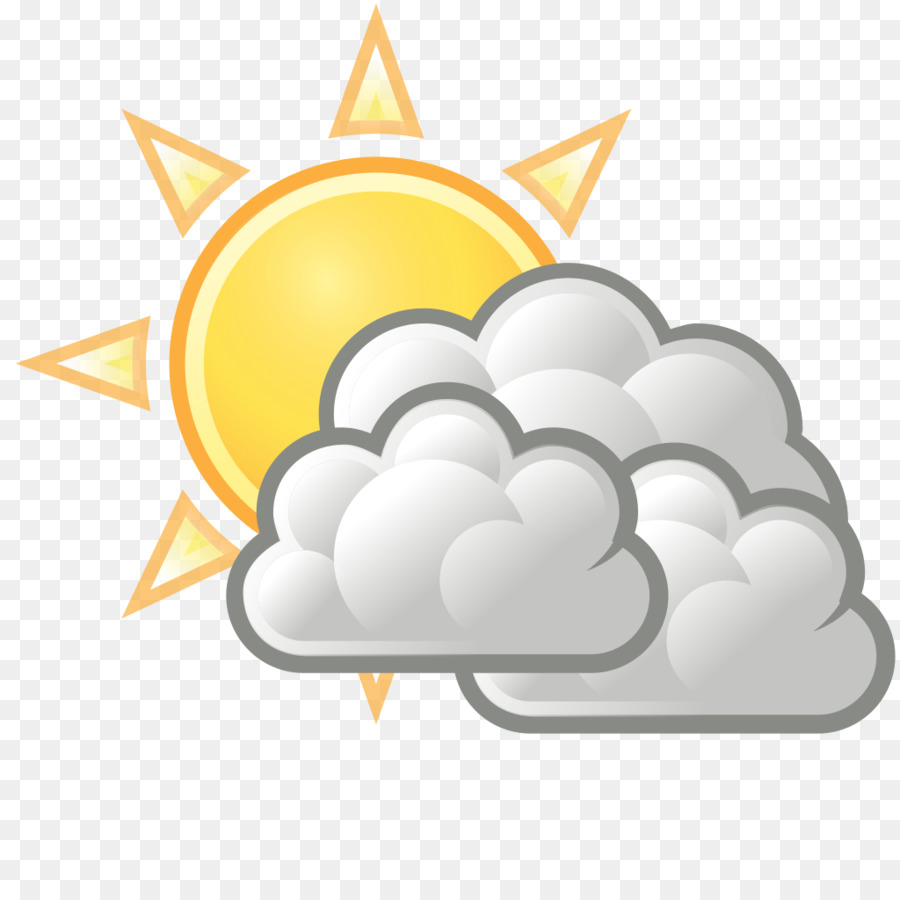Today s weather forecast clipart snowy picture royalty free stock Rain Cloud Clipart clipart - Snow, Cloud, Thunderstorm ... picture royalty free stock
