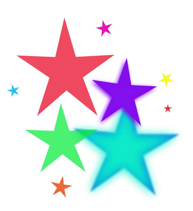 Wstars clipart graphic freeuse download Free Free Star Images, Download Free Clip Art, Free Clip Art ... graphic freeuse download