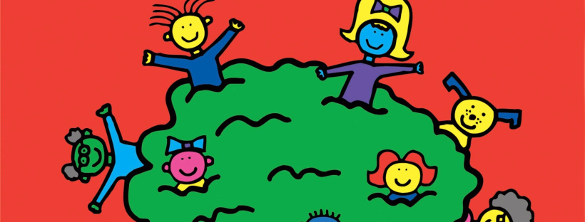 Todd parr clipart clip download The Family Book (Todd Parr) – The Baby Bookworm clip download