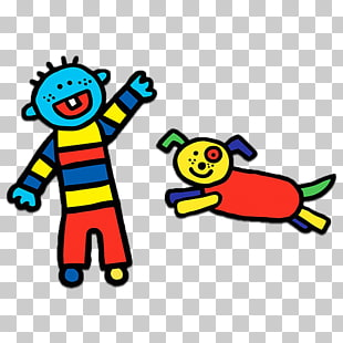 Todd parr clipart graphic free 2 todd Parr PNG cliparts for free download | UIHere graphic free