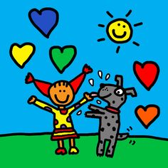 Todd parr clipart picture transparent stock 12 Best Todd Parr images in 2017 | Todd parr, Children\'s ... picture transparent stock