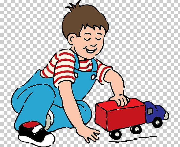 Toddler activity clipart png Student Child Toddler Learning Play PNG, Clipart, Activity ... png