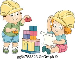 Toddler images clipart picture library Toddler Clip Art - Royalty Free - GoGraph picture library