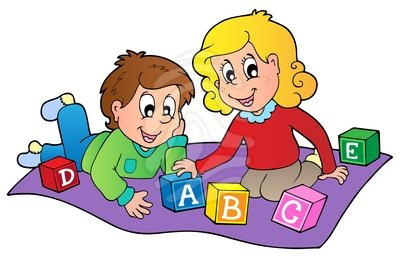 Toddler playing clipart picture transparent library Kids At Play Clipart | Free download best Kids At Play ... picture transparent library