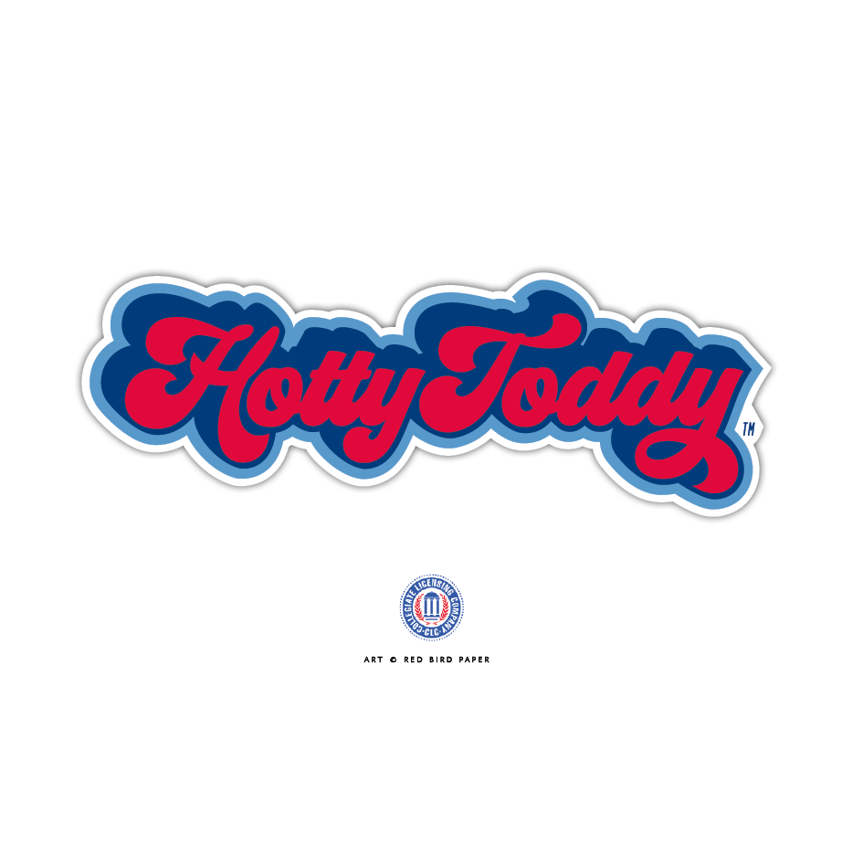 Toddy logo clipart png library stock \