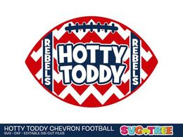 Toddy logo clipart picture library download Download ole miss football clipart Ole Miss Rebels football ... picture library download