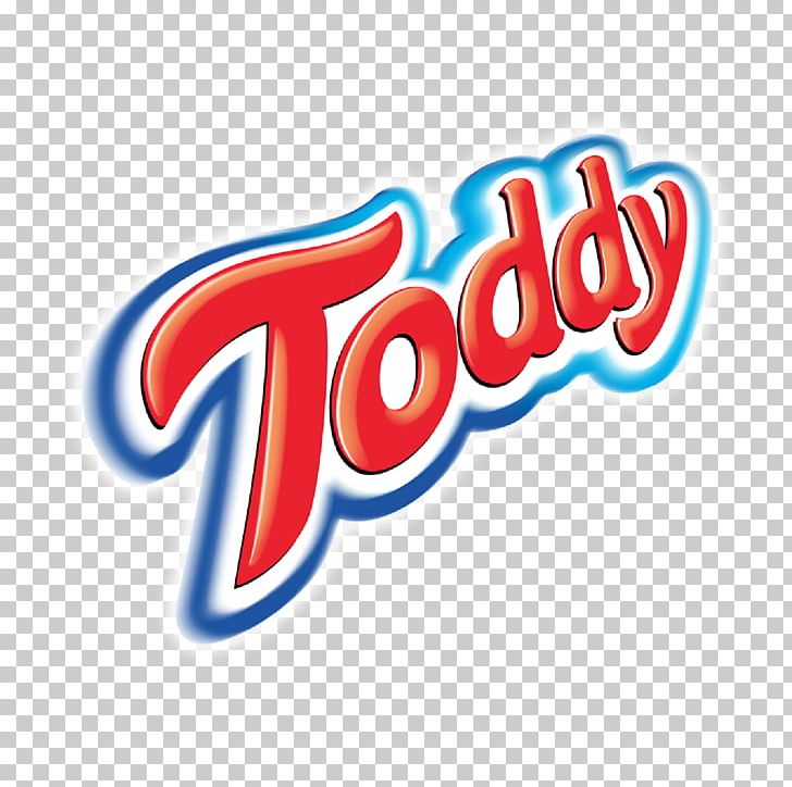 Toddy logo clipart clip transparent stock Toddy Theobroma Cacao Nesquik Quaker Oats Company Cocoa ... clip transparent stock
