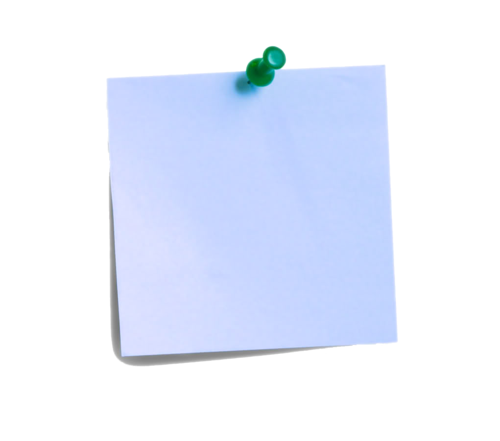 Todo post it clipart royalty free Free Post It Notes, Download Free Clip Art, Free Clip Art on ... royalty free