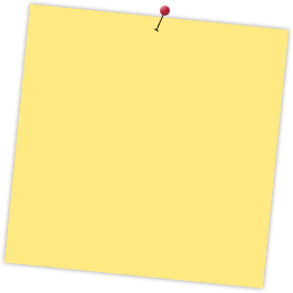 Todo post it clipart free library Sticky-Notes Generator - free online bloc notes sticky-notes ... free library