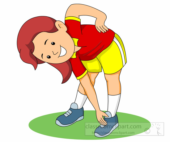 Toe touch kid clipart png royalty free Free Toe Touch Cliparts, Download Free Clip Art, Free Clip ... royalty free