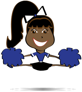 Toe touch kid clipart png graphic royalty free download Toe Touch Cliparts | Free download best Toe Touch Cliparts ... graphic royalty free download