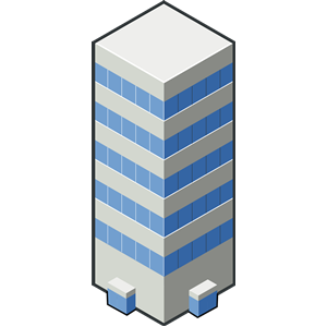 Toer clipart royalty free stock isocity blue tower clipart, cliparts of isocity blue tower ... royalty free stock