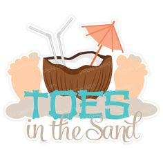 Toes in the sand clipart image freeuse download 11 Best kwestan images in 2016 | Sand writing, Beaches ... image freeuse download