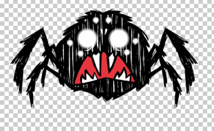 Together as one clipart image library library Don\'t Starve Together Xbox One Video Game Spider PlayStation ... image library library