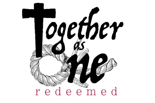 Together as one clipart clipart freeuse library Redemption: 2017 Together as One Summit | OC Education clipart freeuse library
