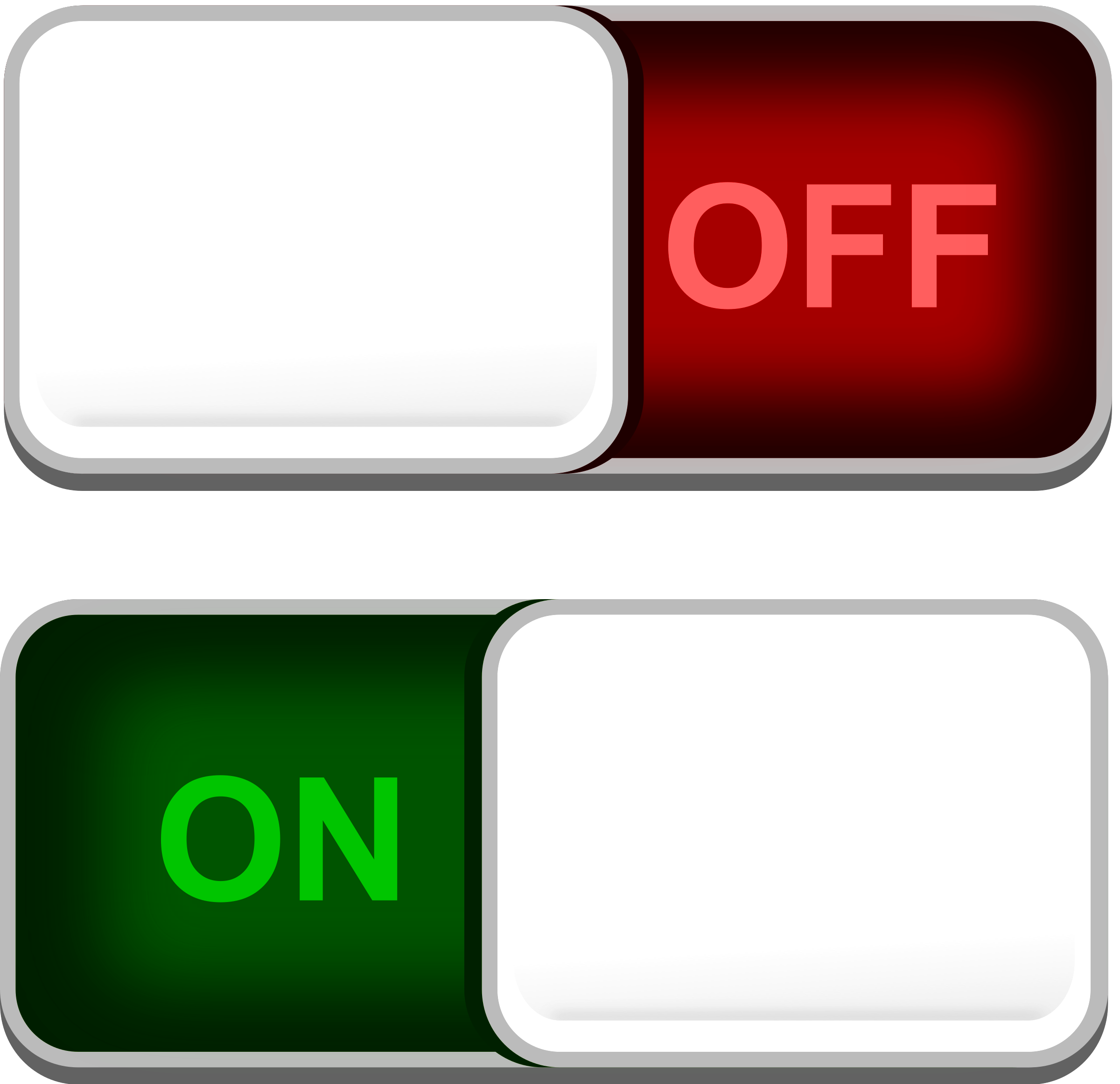 On off button clipart transparent library Component. switch symbol on off: Clipart Power Symbol Light ... transparent library