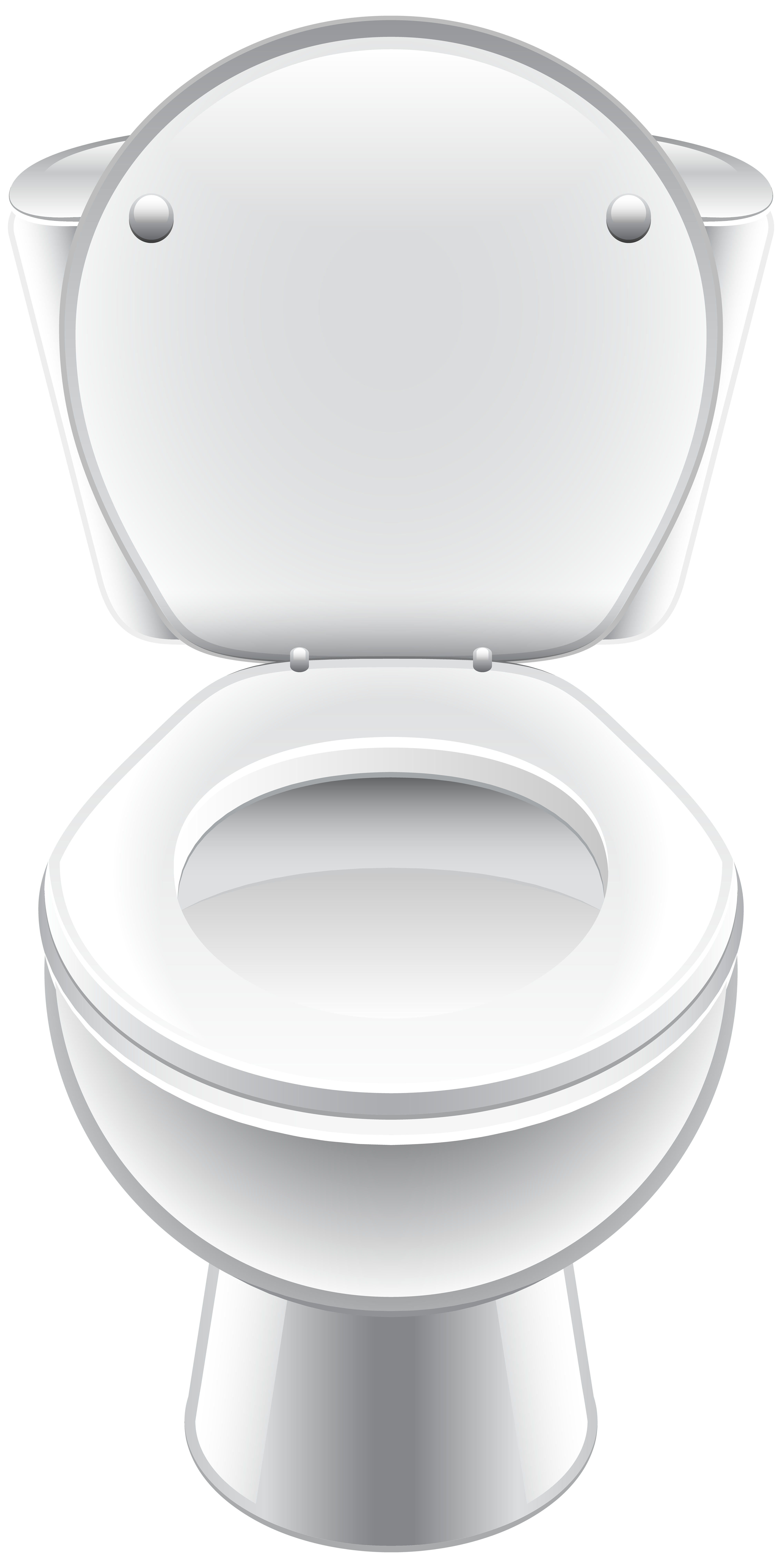 Toiket seat clipart clip art black and white library Toilet Seat PNG Clip Art - Best WEB Clipart clip art black and white library