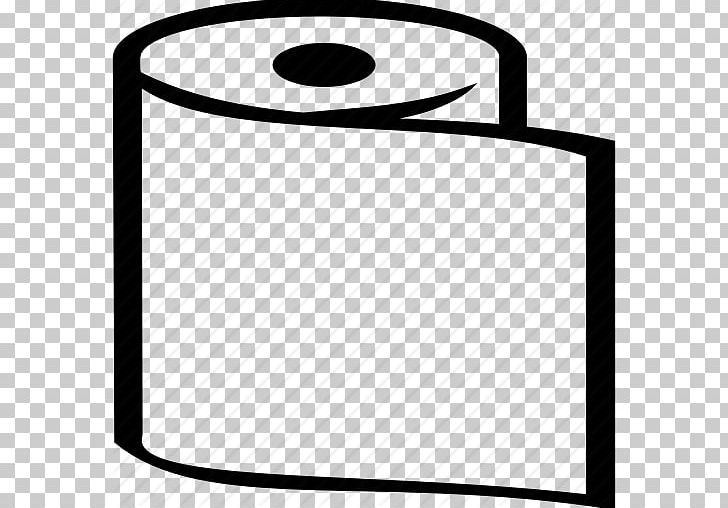 Toiletpaper clipart svg black and white stock Toilet Paper PNG, Clipart, Black, Black And White, Brand ... svg black and white stock